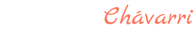 Eduardo Chávarri, Doctor en Musicología, profesor y gestor cultural