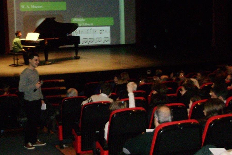 concierto-didactico_1