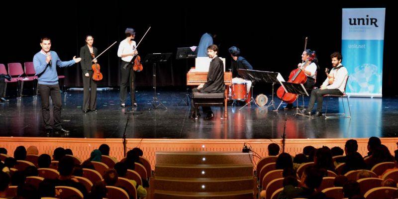 Concierto_cultural-Rioja_2_web